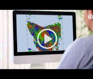 Bushfire Ready Neighbourhoods - What is Bushfire risk and how is it addressed?