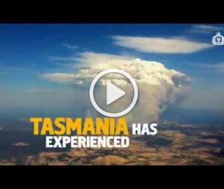 Bushfire Ready Neighbourhoods - Background to BRNs Program