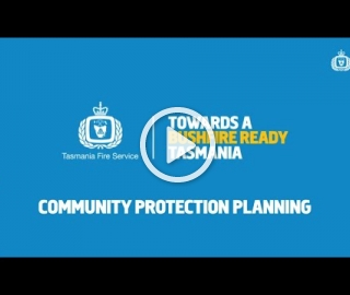 TFS What is Community Protection Planning