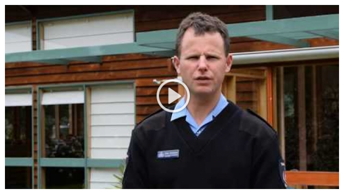 Bushfire-Ready Neighbourhoods-Introduction to preparing your property.